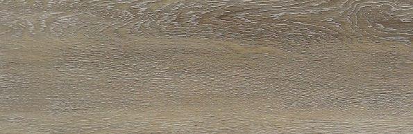 Art Tile — надежная и долговечная плитка от японского производителя