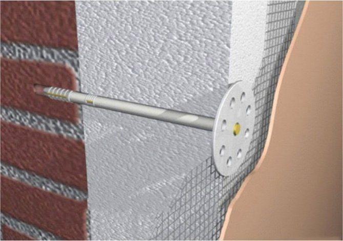 материалы для отделки стен лоджии