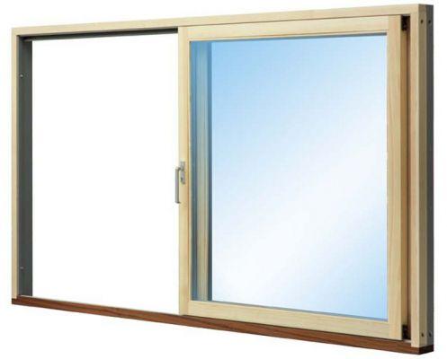 окна на балкон раздвижные