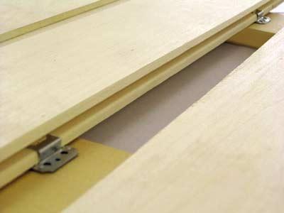отделка балконов вагонкой своими руками пошаговая инструкция