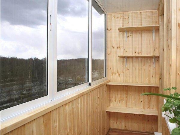 Создать дополнительный теплый и уютный уголок в квартире проще, чем кажется