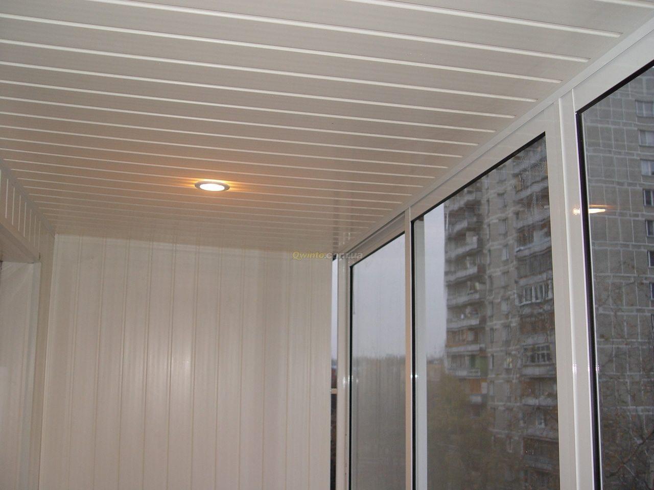 стеновые панели для лоджии