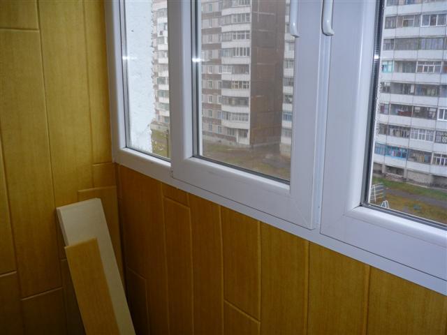 Теплый балкон своими руками видео фото 127