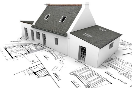 Что нужно учитывать при проектировании дома