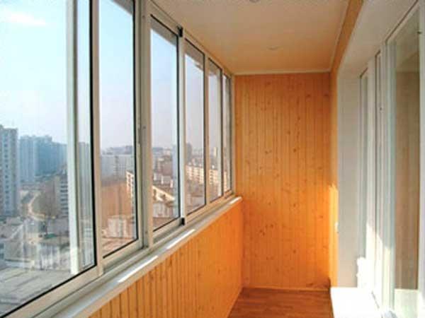 Внутренняя отделка балкона своими руками видео остекление балкона волгоград калькулятор