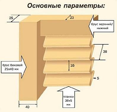 ывдлаорывпрыврп2