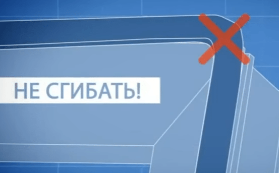 ывлаорылопрыловпрл13