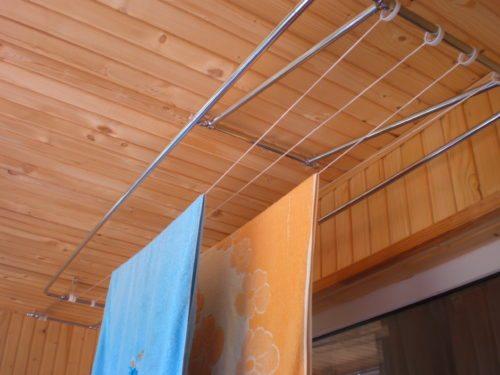 Алюминиевые конструкции относительно недорогие и довольно долговечные.