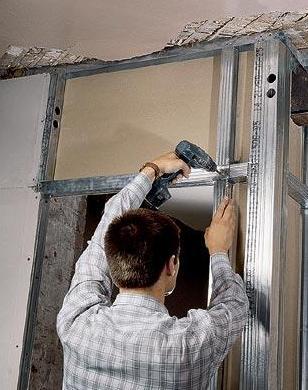 чем можно отделать балкон