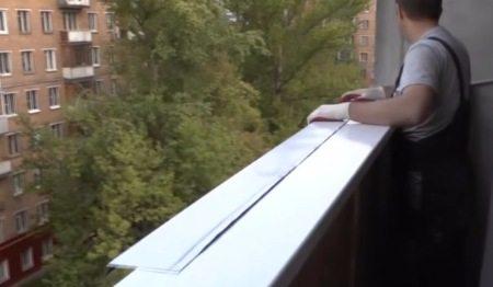 Пластиковые раздвижные окна для лоджии, балкона.