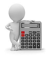 On-line калькулятор: остекление лоджий в условных цифрах