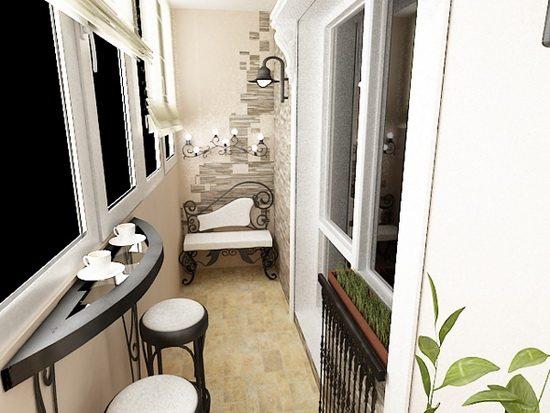 Дизайн маленького гостиной фото