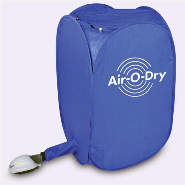 Образец модели «Air O Dry»