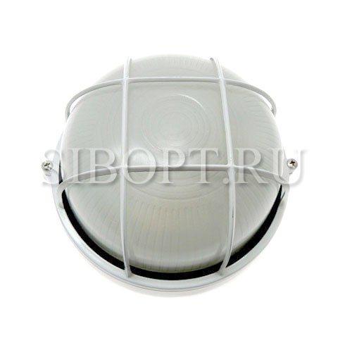 Освещение лоджий с помощью влагозащищенных светильников
