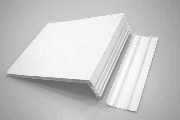 Пористая структура таких изделий способствует их относительной хрупкости