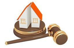 Решение жилищных вопросов в суде