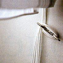 Шнуры шторы
