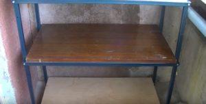 table_pic_att14926407559
