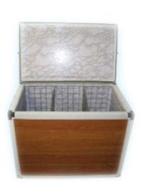 терморегулятор для балконного погребка