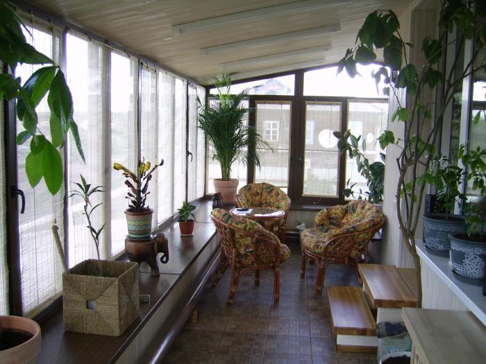 Как утеплить балкон своими руками фото