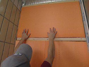 утепляем лоджию своими руками пошаговая инструкция - фото 3