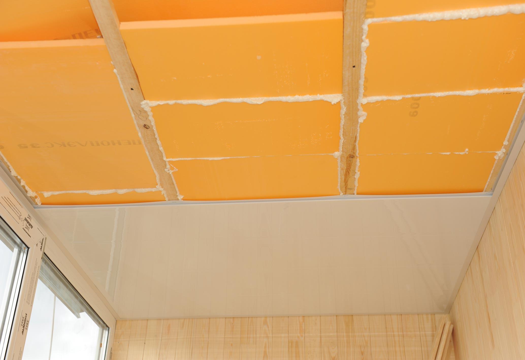 Quelle peinture pour faire un plafond toulon tarif - Peinture escalier castorama ...