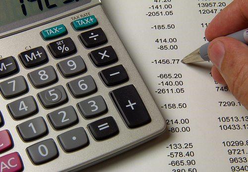 Правильный подход к покупке жилья - обсуждение стоимости квадратного метра