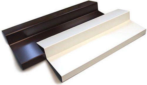 В специализированной мастерской вам выгнут изделия требуемого размера и формы