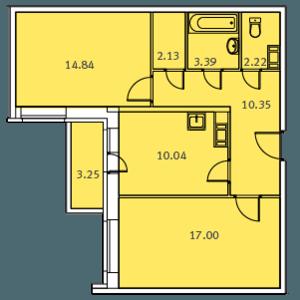 Что относится к общему имуществу многоквартирного дома